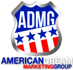 American Dream Marketing Group Offers BAs, Product Specialist, Brand Aficionados