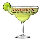 Kamenskys, Hoffman Estates, IL, United States
