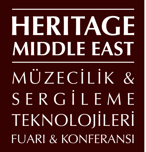 Heritage Middle East Museum & Exhibition Technologies Fair & Conferences