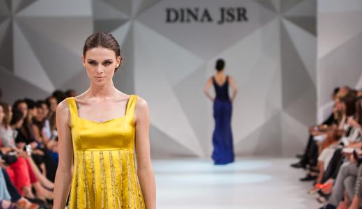 5 razones por las que usted debe exponer sus creaciones de ropa en Latinoamérica
