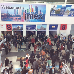 """""""She Means Business"""" - The Must-Visit Expo for all the Female Founders"""