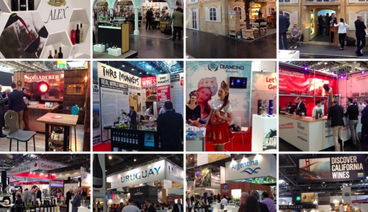 3 Things to Consider When Choosing a Trade Show