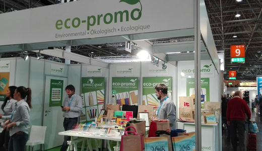 Sustainability in the Trade Show Industry (Part 1)