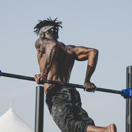 7 razones por una feria deportiva
