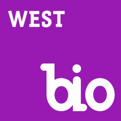 BioWest 2018