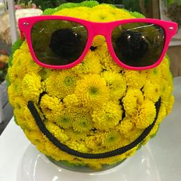 ¿Cuál es la feria más floreada?