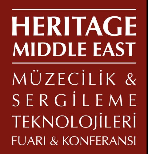 Heritage Middle East Museum & Exhibition Technologies Fair & Conferences
