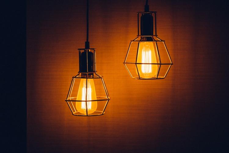 Light+Building
